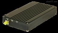 PilotPhotonics梳状光谱激光器
