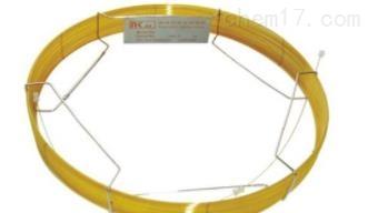 安捷伦气相色谱柱Agilent气相色谱柱价格,安装,类型,型号