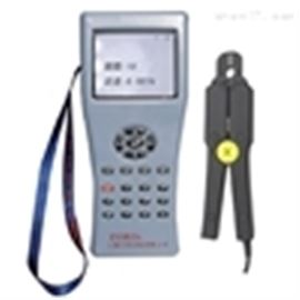 AC102AC102型 单相电力参数测试仪