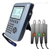 AC303型 三相电力参数测试仪