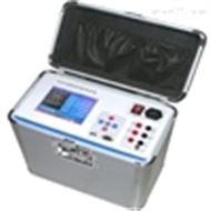 RH100VRH100V电压互感器现场校验装置