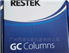 Restek Rtx-VRX 毛细管柱-气相色谱柱