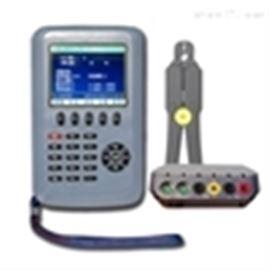 ML550B+ML550B+单相电能表现场校验仪