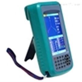 MG6000+MG6000+三相多功能用电检查仪
