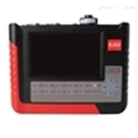 ML860DML860D三相多功能用电检查综合测试仪
