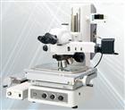尼康测量显微镜MM-400/800