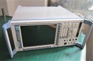 频谱仪FSP3回收FSP3罗德施瓦茨FSP3