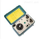 CSU600A-AT電流供應設備