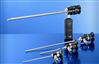 德国卡尔史托斯工业内窥镜:光源系统