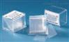 德国普兰德BRAND计数板专用盖玻片 载玻片