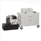 DDA-3000 和 DDA-6000通用斷路器測試儀