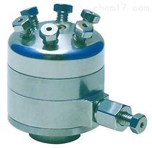 隔膜阀-内置定量管进样器和进样/切换阀
