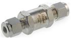 PARKER直销CP系列螺纹连接式液控单向阀