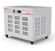 CM011冷水机 实验室20L冷凝水循环机