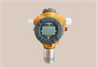 QD6360粉塵氣體傳感器(新款)