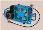 MCH6/ET呼吸空气压缩机