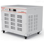 华烨冷水机 实验室20L冷凝水循环机
