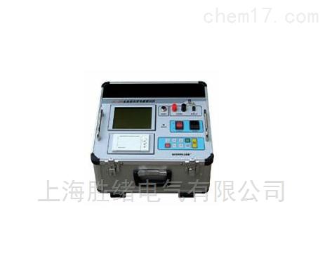 三相异频电容电感测试仪厂家