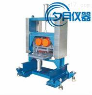 SYD-0704沥青混合料振动压实成型机