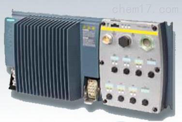SIEMENS通用型变频器现货