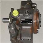 库存现货REXROTH叶片泵PV7型
