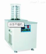 台湾亚德客AIRTAC冷冻干燥机的使用方式