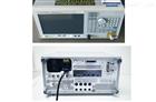 5071C网络分析仪二手