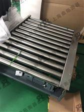 DT滚筒秤-不锈钢30KG滚筒台秤