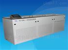 SYD-4508G-1沥青延度试验器