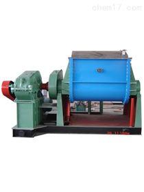 齐全生产硅橡胶用永利yl23411
