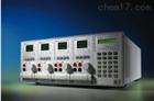 Chroma6312电子负载二手