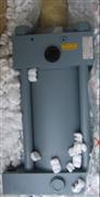 CK-32/22原装油缸支持重物