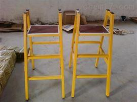 JYD-HJYD-H护栏型绝缘凳2