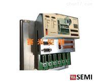 显示仪表装置ASR20-1DOS-PB