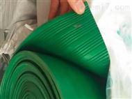 CZJD-LFCZJD-LF绿色防滑绝缘胶垫