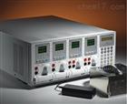 chroma63107A可编程电子负载二手