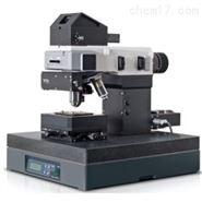 WITec alpha300 A 原子力顯微鏡