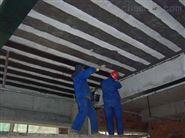 南昌碳纤维加固公司-专业建筑施工队