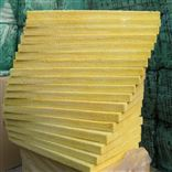 广安外墙岩棉复合板供应商