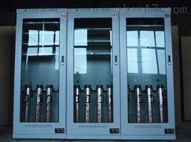 CZ-GJG-ZYCZ-GJG-ZY接地线工具柜3