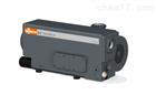 普旭真空泵R5RA0165-0305D价格优惠
