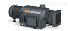 普旭真空泵R5RA0400-0630C价格优惠