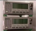 MS2472B射頻功率計二手全新