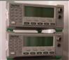 MS2472B射频功率计二手全新