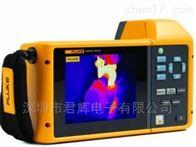 Fluke TiX500Fluke TiX500 紅外熱像儀
