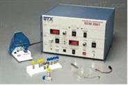 BTX细胞融合仪ECM2001