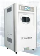 LK/MJQ-200过氧化氢低温等离子体灭菌器
