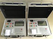 YZ6810全自动多功能变比测试仪