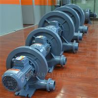 CX-7.5/5.5KW5.5KW中壓風機