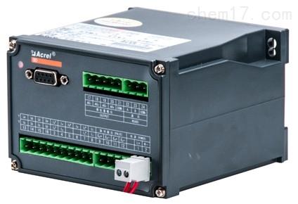 安科瑞BD-3V3 三相三线电压变送器/4-20MA
